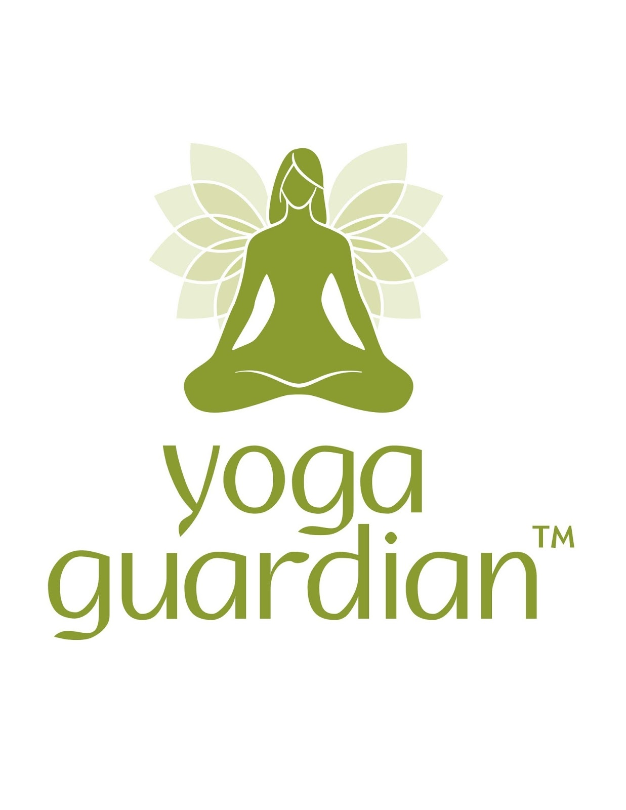 Yoga Guardian, LLC - photo