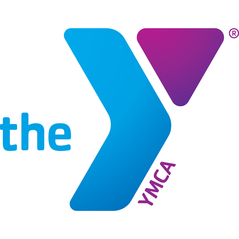 Jamerson Family YMCA - photo