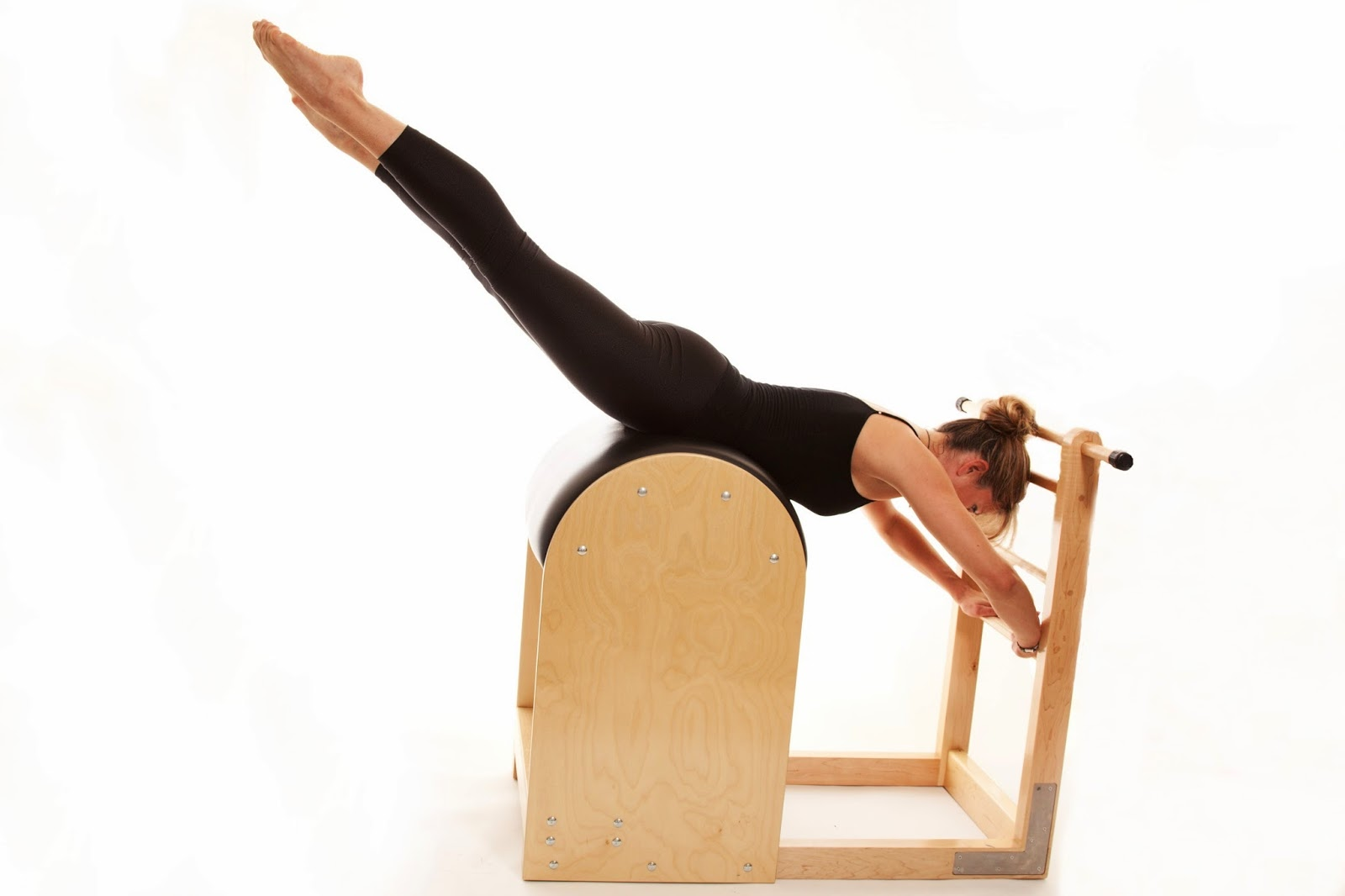 West Kensington Pilates - photo