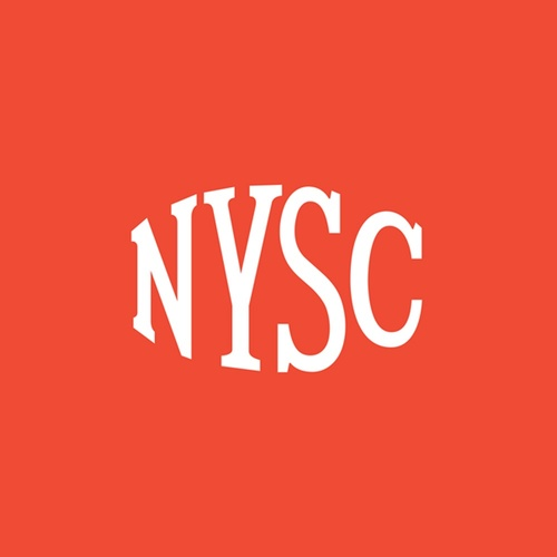 New York Sports Clubs - photo