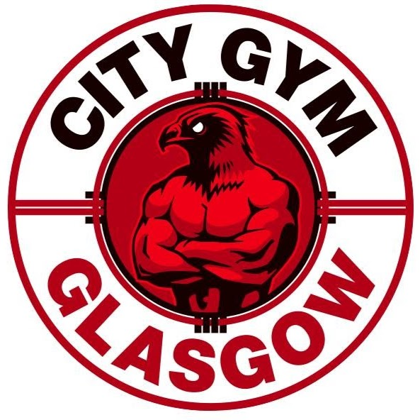 City Gym - photo