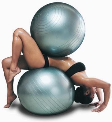 Hoffen Pilates - photo