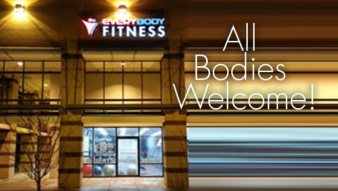 EveryBody Fitness - photo