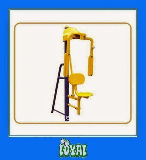 Aar Kay Health Equipments - photo