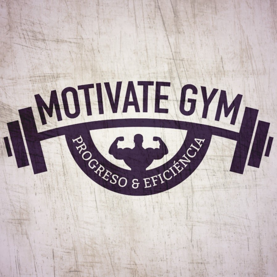 Motivate Gym - photo