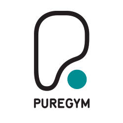 PureGym Coventry Skydome - photo