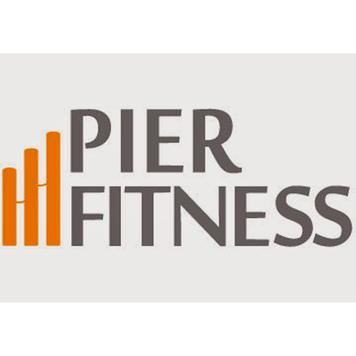 Pier Fitness Health Club - photo