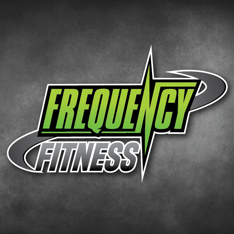 Frequency Fitness - photo