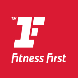 Fitness First Deakin - photo