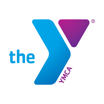 Winston Lake YMCA - photo