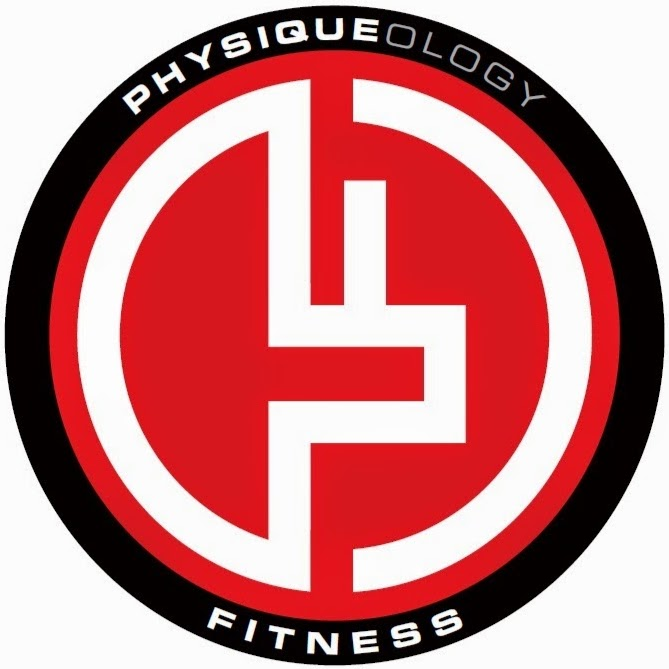 Physiqueology Personal Training and Fitness - photo