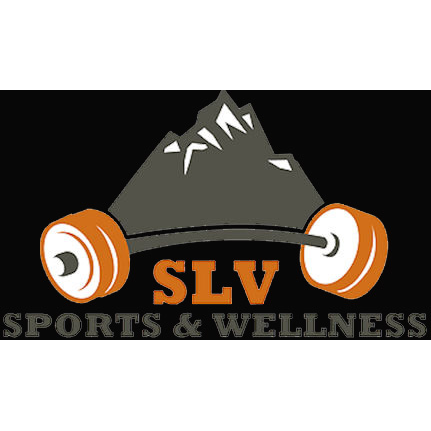 SLV Sports & Wellness - photo