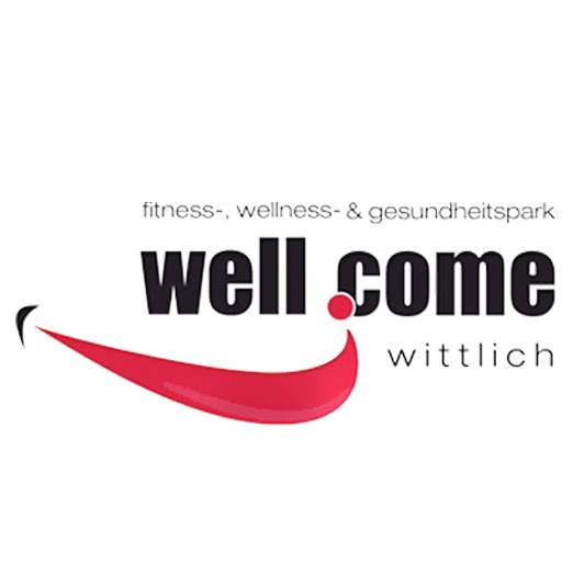 well.come GmbH - photo
