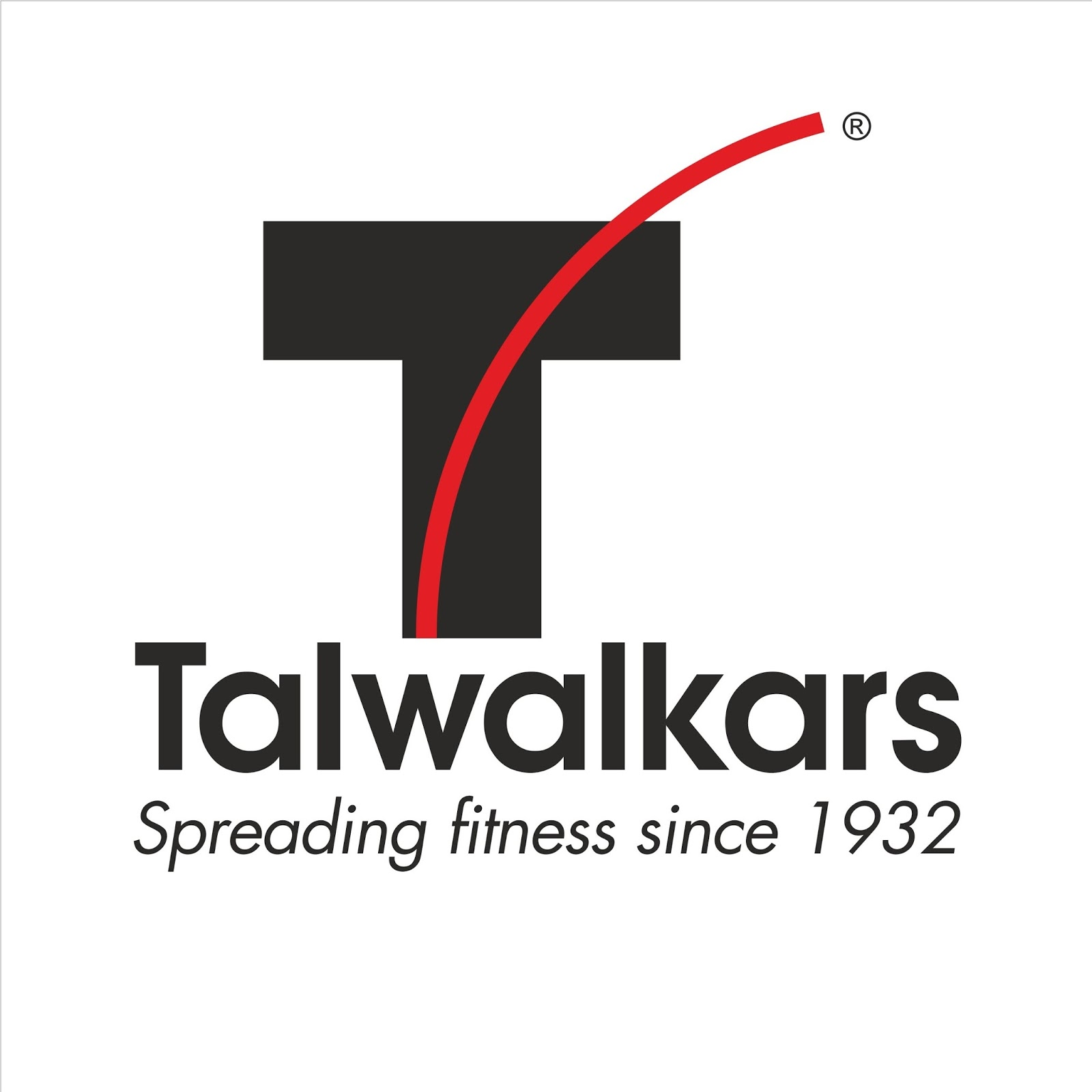 Talwalkars Gym Jubilee - photo