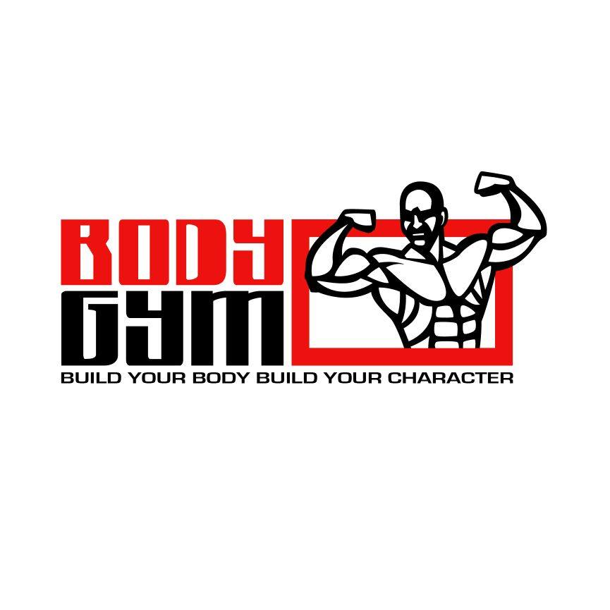 Body GYM - photo