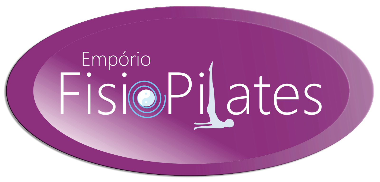 Empório Pilates - photo