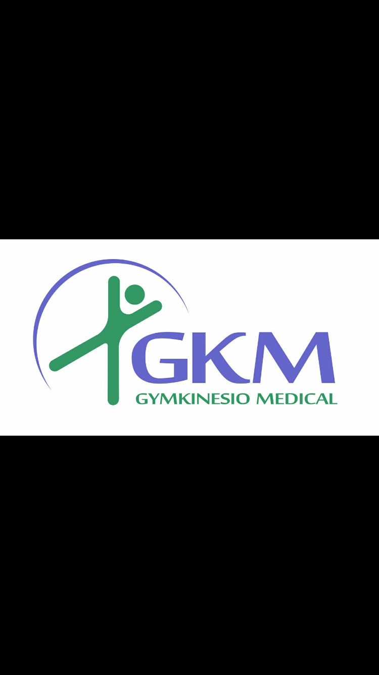 Gymkinesio Medical SRL - photo