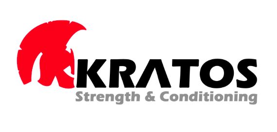 Kratos Strength & Conditioning - photo