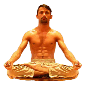 ABS Yoga School Rishikesh - photo