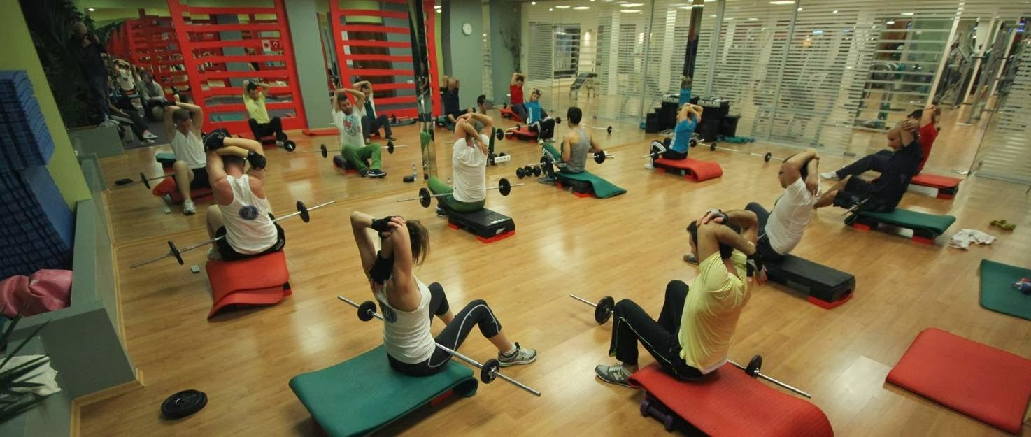 Lifeland Wellness Club - photo