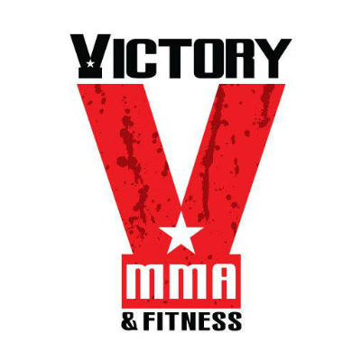 Victory MMA and Fitness Corpus Christi - photo
