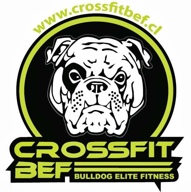 Crossfit BEF (Bulldog Elite Fitness) - photo