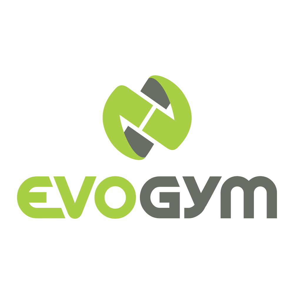 EVOGYM - photo