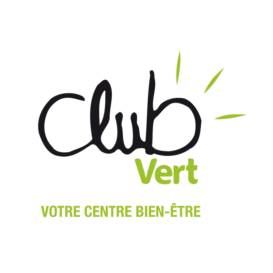 CLUB VERT Nevers - photo