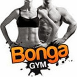 Bonga Gym La Raza - photo