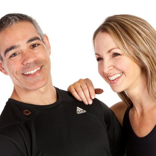 Equilibrium Health Personal Training and Pilates Leeds - photo