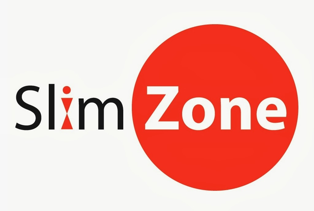 SlimZone Portlaoise - photo