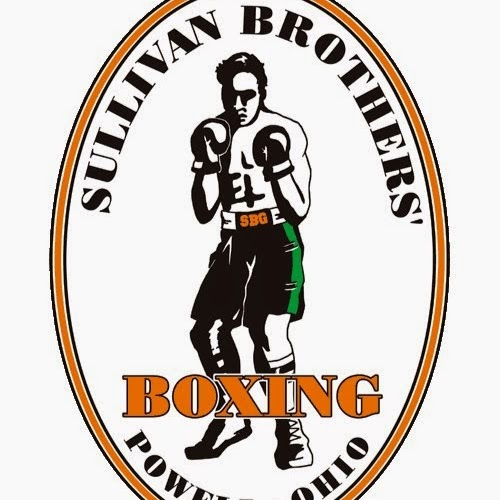 Sullivan Brothers Boxing Gym - photo
