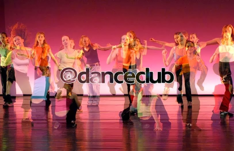 @danceclub - photo