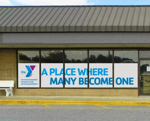 Caroline County YMCA - photo