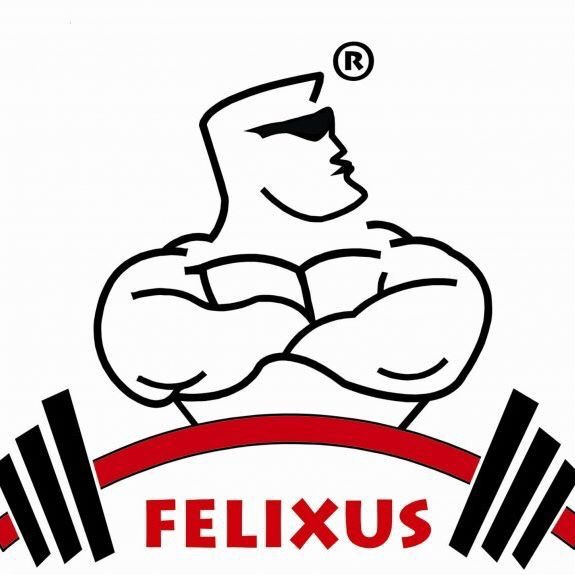 Palestra Felixus Fitness Di Crupi Felice - photo