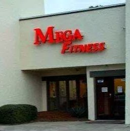 MegaFitness Gym - photo