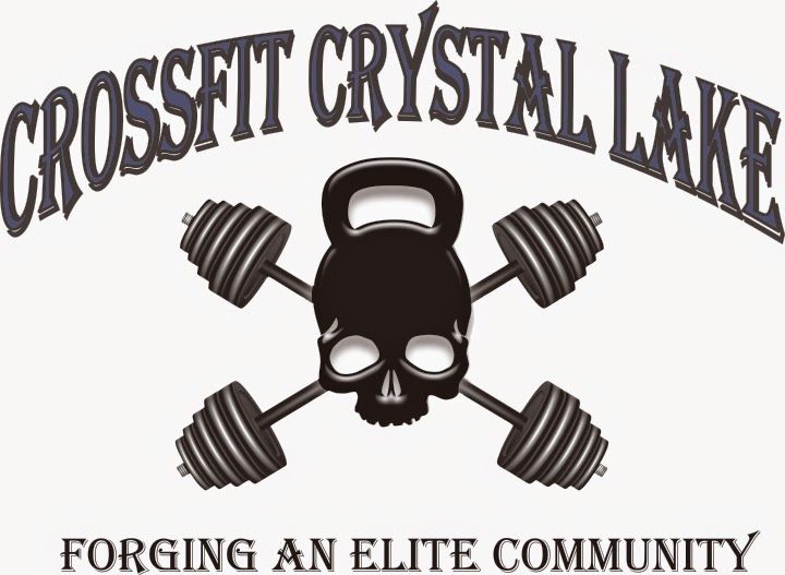 Crossfit Crystal Lake - photo