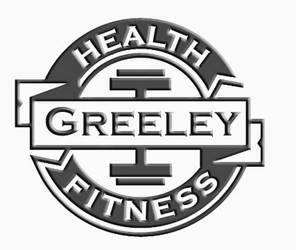 Greeley Health and Fitness - photo