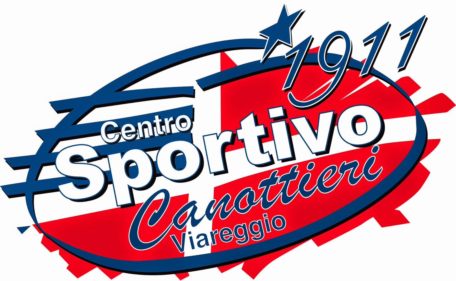 Rowing Sports Center Viareggio - photo