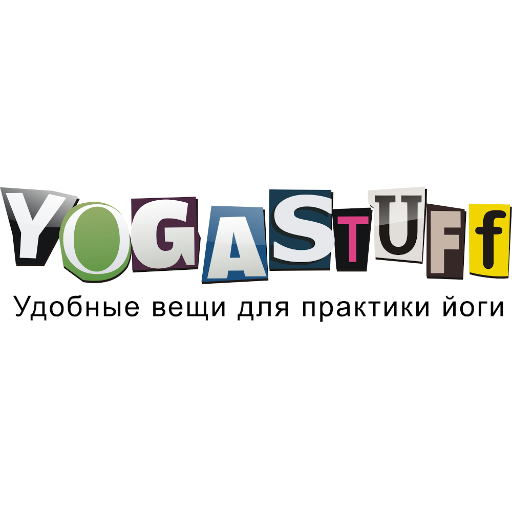 "Internet-shop ""Yogastaf.ru"" - photo"