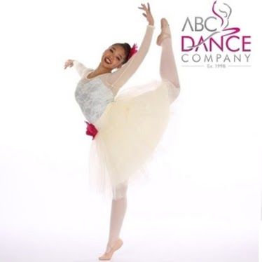 ABC Dance Miami - photo