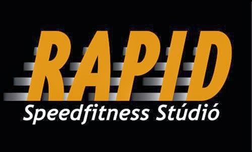 Rapid - Body&Health - photo