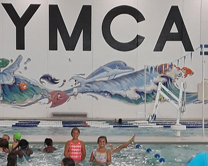 Emma B. Howe Northtown YMCA - photo