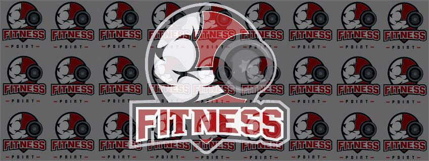 Fitness Point Cali - photo