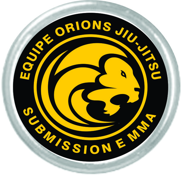 Academia ORIONS N.U - JIU JITSU / SUBMISSION / MMA - photo