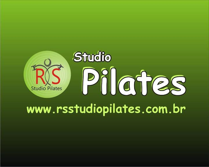 RS Studio Pilates unidade Capão da Canoa - photo