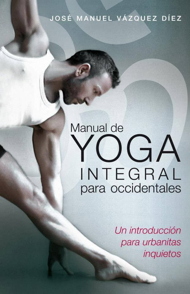 Yoga Orgánico - photo