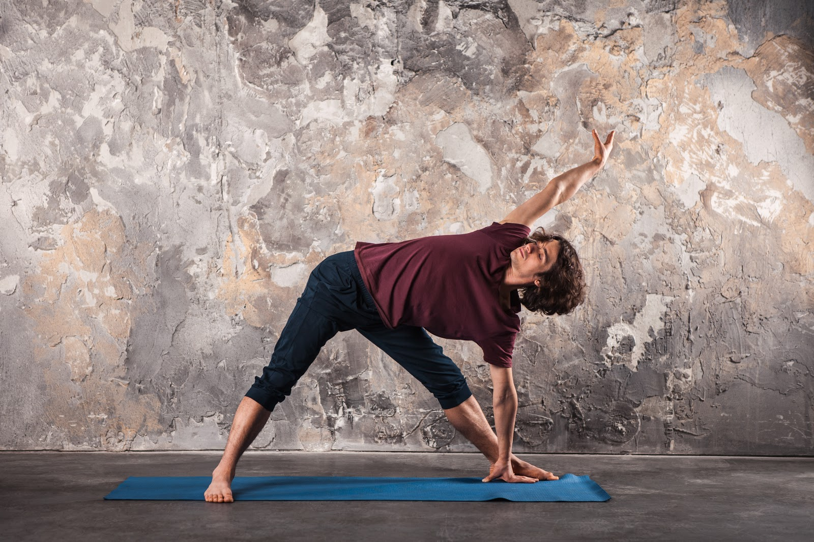 yogaincontact - photo