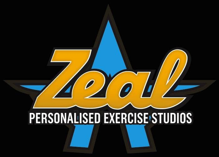 Zeal Personalised Exercise Studios - photo