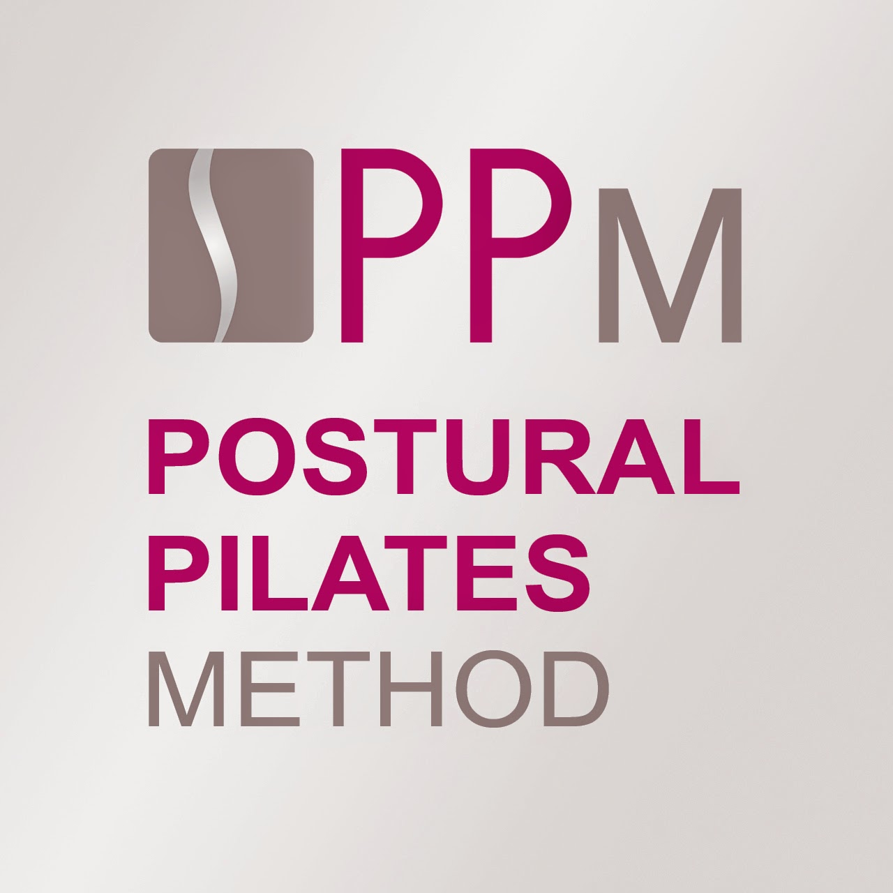 Pilates Roma PPM | Studio in Talenti Montesacro | Pilates-Mat-Macchine-Yoga - photo